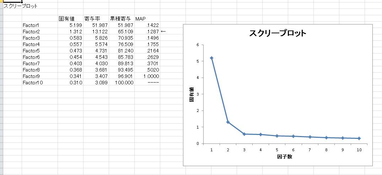 factor2.jpg