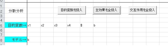 ttest12.jpg