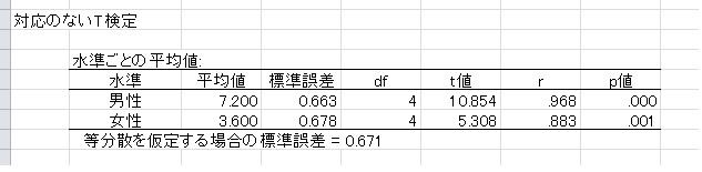variable28.jpg